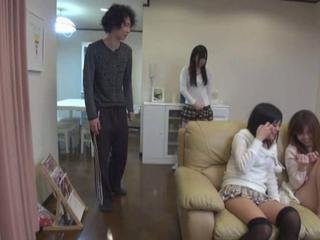 Video từ 18japansex.com