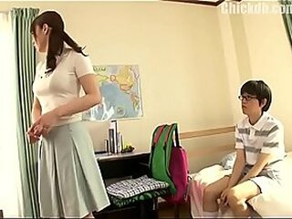 Videos van asian-mom-sex.com