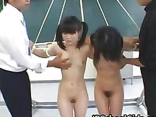 Videos from asian-sex.pro