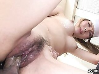 Video no asianfreeporn.net