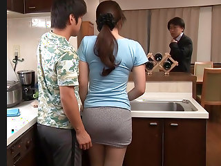 Videos from asianhub.pro