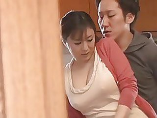 Videos from cozyasianporn.com