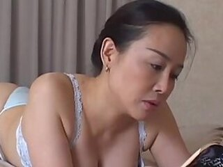 Video posnetki iz japanese-porn-videos.com