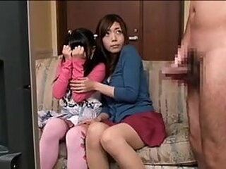 Video de la japanesesex35.com