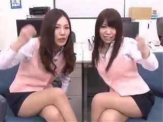 Videos van naughtyjapaneseteens.com