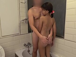 Video dari sex-asian.pro
