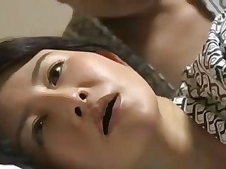 Videos from asianpornmovs.pro