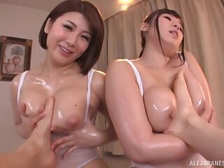 Videos from chinaporn.su