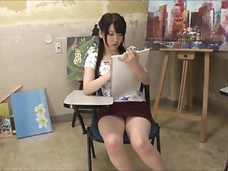Videos from japanxxxvideo.net