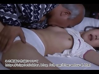 Video dari megajapansex.com