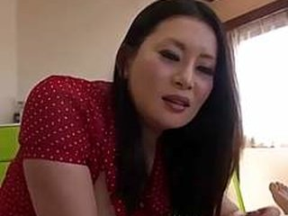 Videos from pureasiansex.com