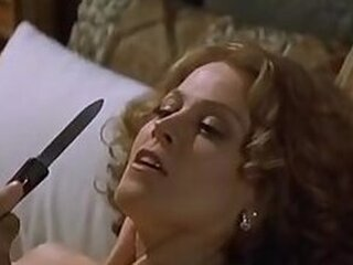 Videos from ipornmature.com
