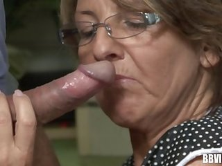 Videos from lifematures.com