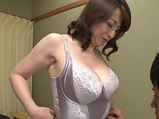Videos from mature-hd-tube.com