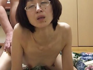 Videos from mature-porn-videos.pro