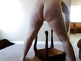 Videos from maturegroupsex.net