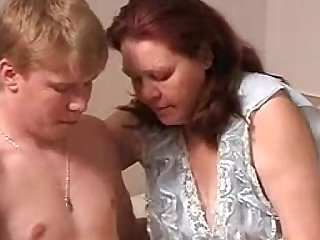 Videos from milfporn.pro