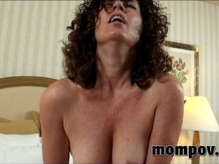 Videos from milfsfuckingporn.net