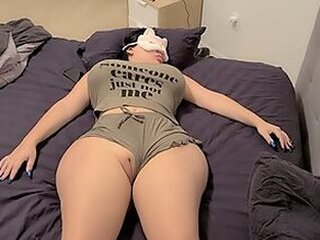 Videos from milfucked.com