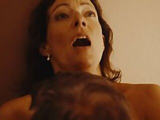 Videos from mom-son-sex.com