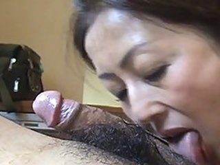Videos from momsexyporn.com
