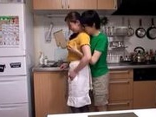 Videos from sex-moms.com