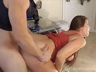Videos from trymaturetube.com
