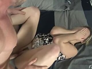Video de la 8fuckmilf.com