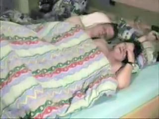 Videos van allmilftube.com