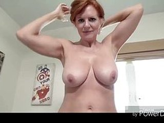 Videos from maturehotporn.com