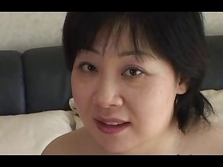 Videos from maturewomenporn.org