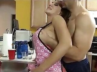 Videos from nudemoms.cc