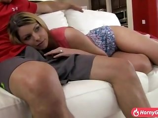 Videos from milfs.su