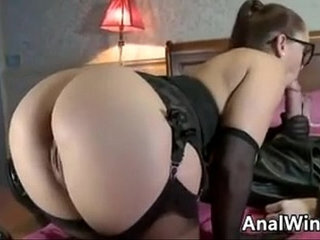 Videos from momporn.cool
