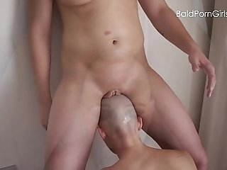 Videos from momtubeporn.xxx