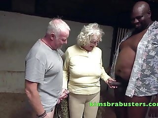 Videos von 50maturetube.com