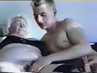 Videos van 60grannytube.com
