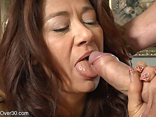 Videos from freemature.pro