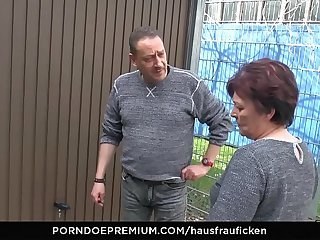 Mga video mula hornymature.pro