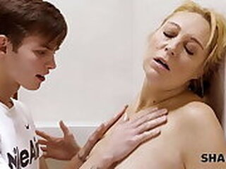 Videos from xmature.tv