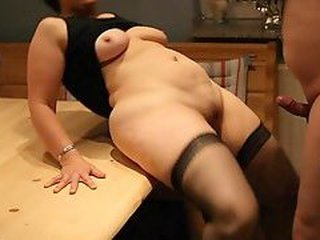 Videos from xxxmilf.pro