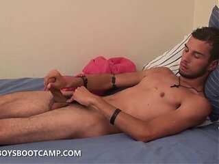 Videos from experiences-gay.com