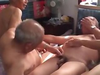 Videos from oldgaybearclips.com