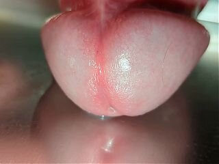 Videos from favoritegayporn.com
