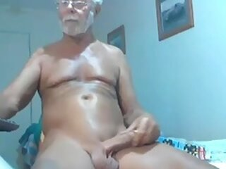 Videos from pornqualitygay.com