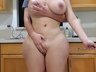 Videos from free-porn.su