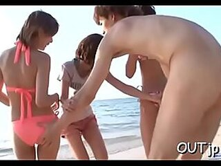 Videos from perfectgirl.pro