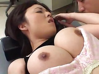 Videos from pornpussy.pro
