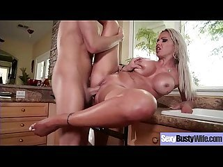 Videos from sexpussyxxx.com