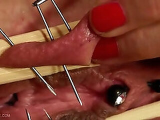 Videos from xxxpornvideo.vip